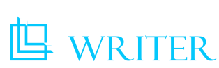 Medical-Writer.co.uk